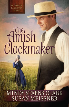 The Amish Clockmaker Review