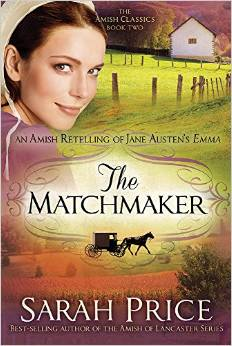 The Matchmaker pic