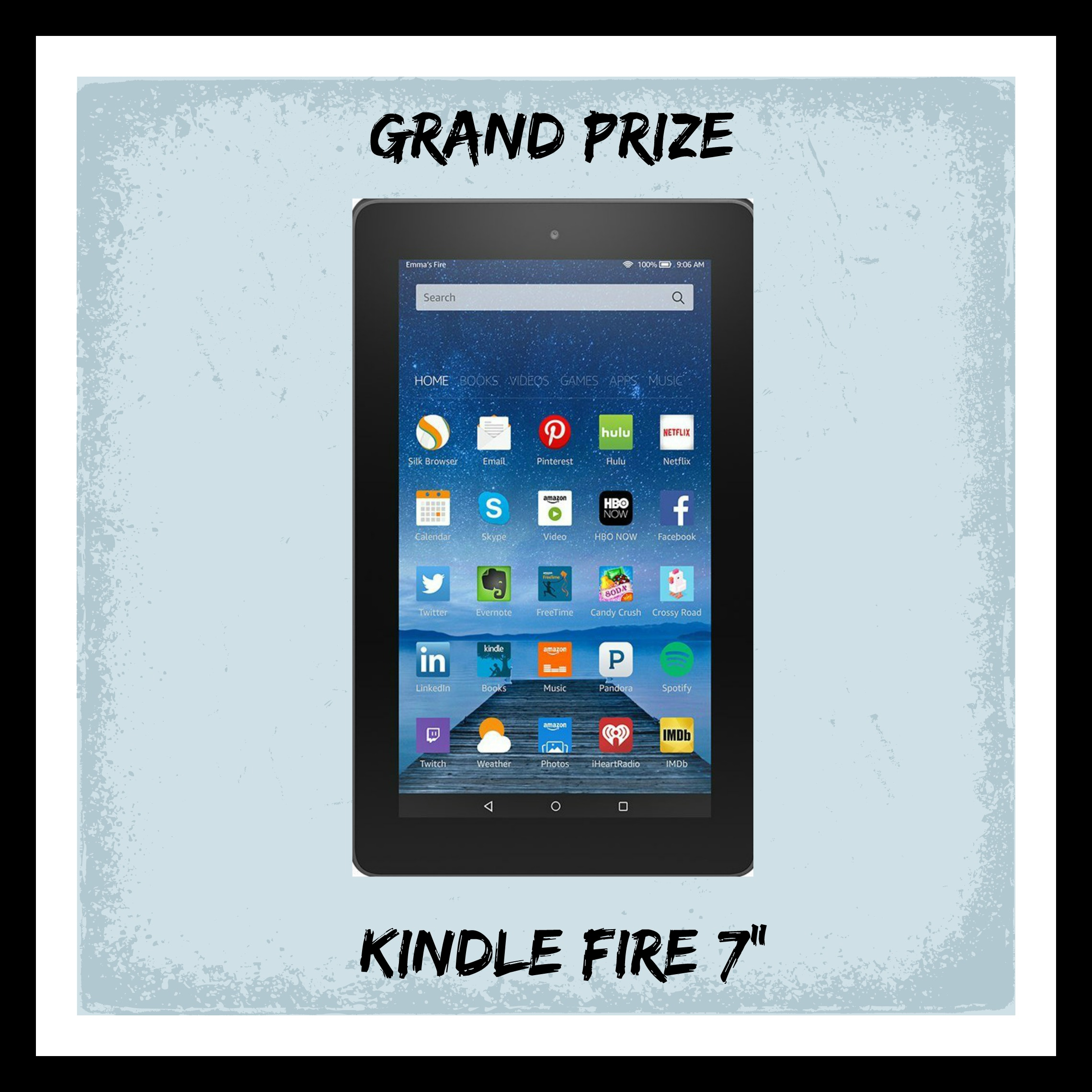 Kindle grand prize meme.jpg