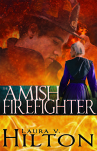 AmishFirefighter_Cover