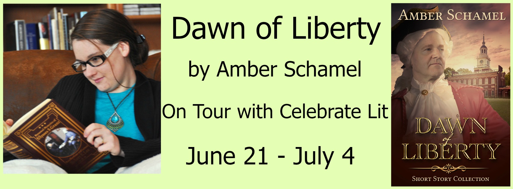Dawn-of-Liberty-Banner