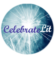 celebratelitlogoblur1