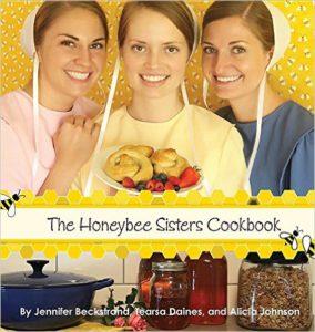 honeybee-sister-cookbook-small
