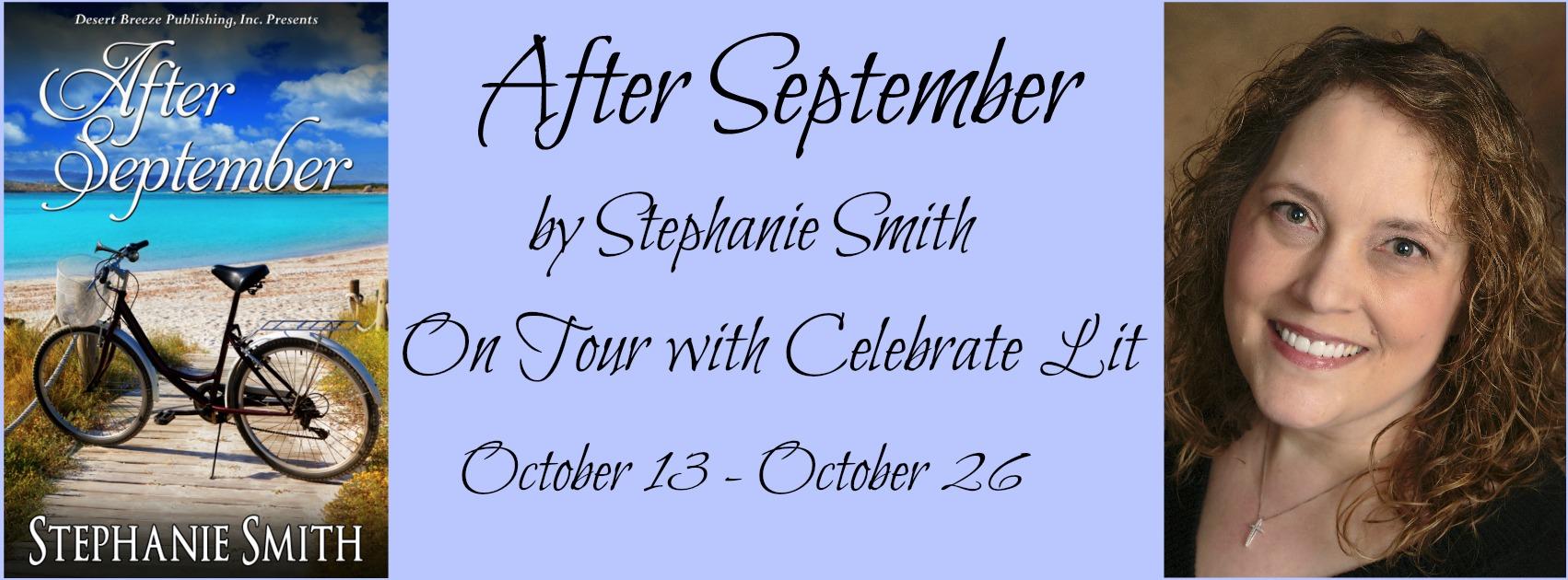 after-september-banner