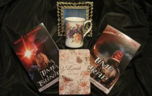 danele-rotharmel_time-trap_prize-package_blog-tour-1