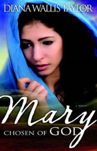 marychosenofgod_cover