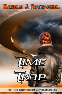 timetrap-cover