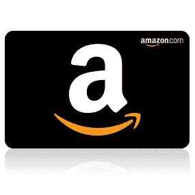 anazon-gift-card