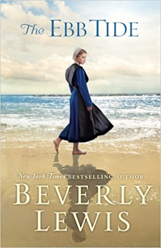The Ebb Tide Review