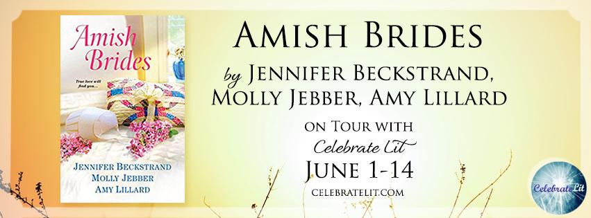 Amish-Brides-Banner