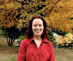 Elaine Stock