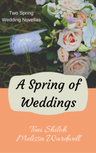 A-Spring-of-Weddings-188x300