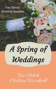 A-Spring-of-Weddings-188x300