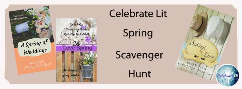 spring-scavenger-hunt-copy