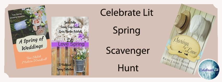 spring-scavenger-hunt-copy