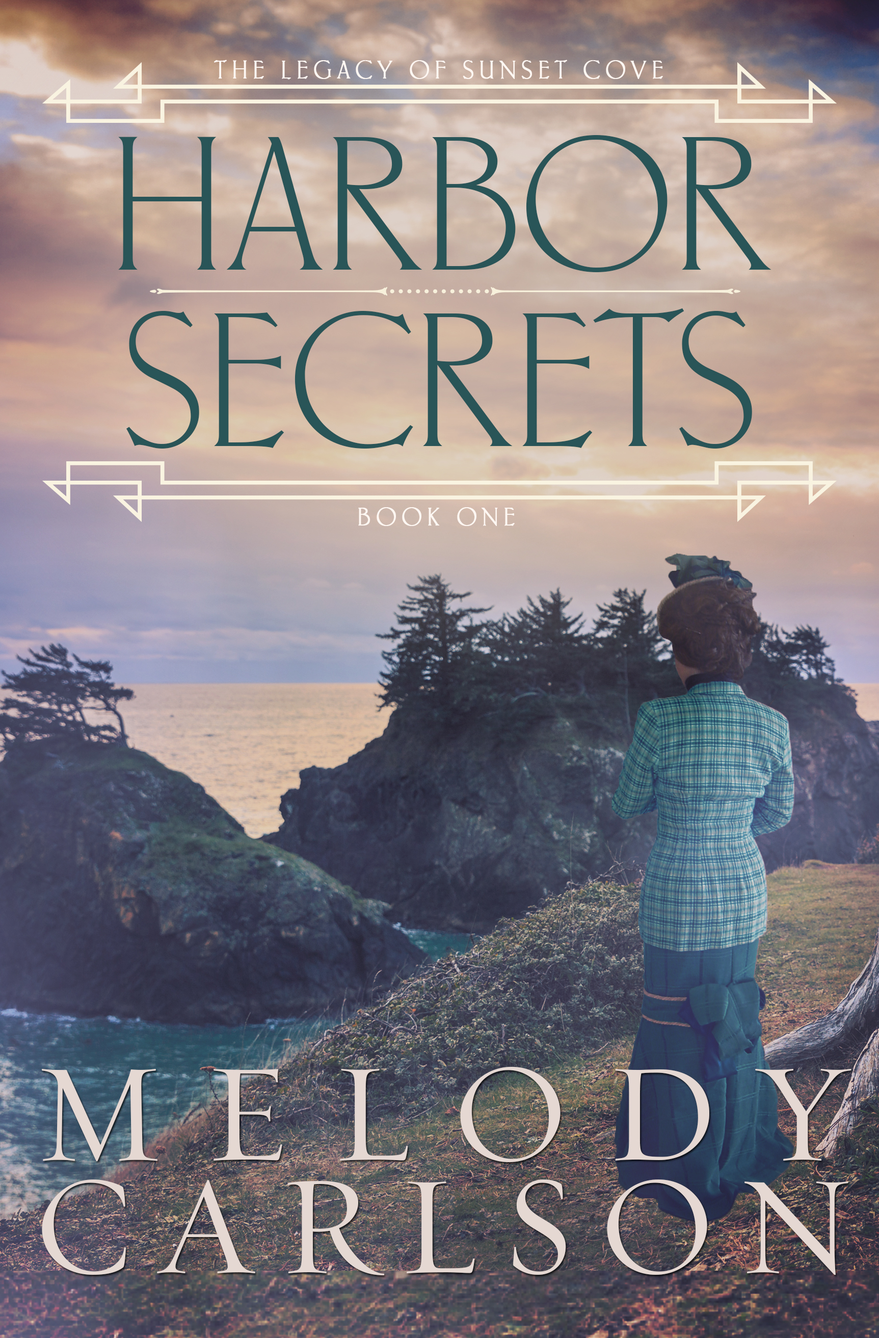 Harbor Secrets Cover(1)