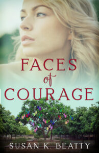 Faces-of-Courage-663x1024