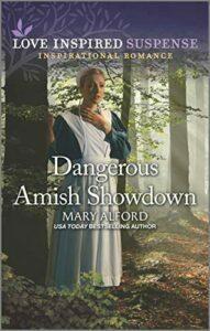 Dangerous-Amish-Showdown-191x300