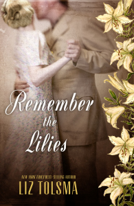 Remember the Lilies Review